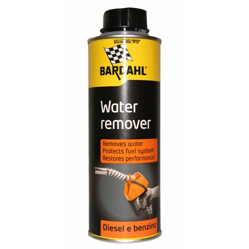 ADDITIVO WATER REMOVER