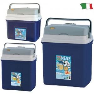 """FRIGO BOX """"NEVE ELECTRA SMART"""""""