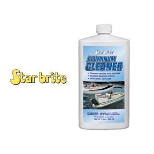 DETERGENTE PER ALLUMINIO STAR BRITE ALUMINUM CLEANER