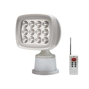 FARO LED RADIO CONTROL 1600