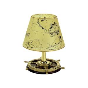 LAMPADA TIMONE