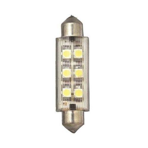 LAMPADINA SILURO POWER LED