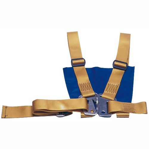CINTURA DI SICUREZZA EURO HARNESS