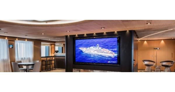 Plafoniere Per Nautica : Plafoniere luci da interno per barche nauticawebshop