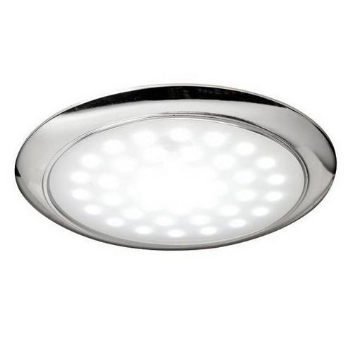 PLAFONIERA LED ULTRAPIATTA