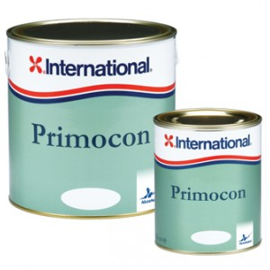 PRIMER PRIMOCON INTERNATIOANL
